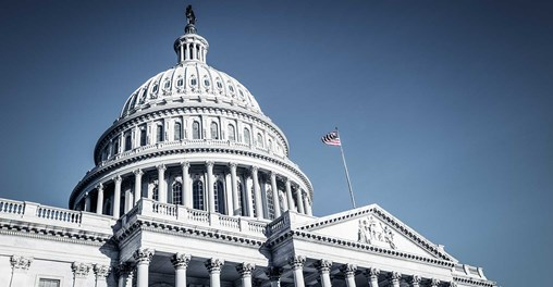 3 Actions Congress Can Take Now to Help Small Manufacturers