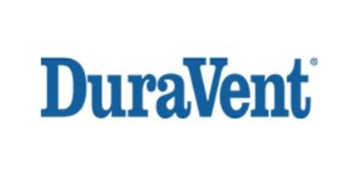 DuraVent Is Pleased to Announce That, Effective August 15, 2019, Lindemann Chimney Supply Will Be the Exclusive Ventinox Supplie