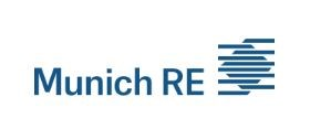 Nikolaus Von Bomhard Is the New Chairman of the Supervisory Board of Munich Re