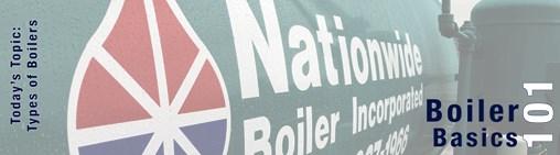 Boiler-Basics-Cover-Image