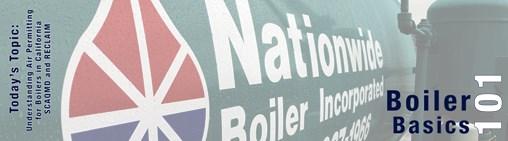 07-25-Boiler-Basics-Cover-Image