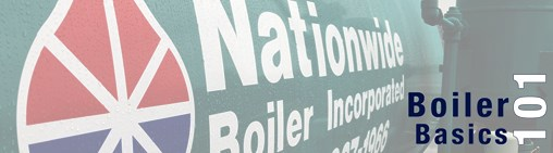 Boiler Basics 101: Common Rental Boilers on the Market