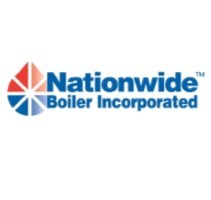 New Southern California Sales Engineer Added to the Nationwide Boiler Team