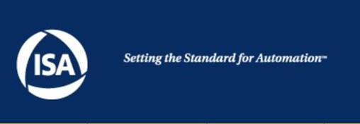 Boiler Burner Management Systems-Meeting NFPA Standards (ES16C)