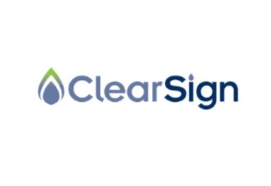 ClearSign Announces Updated and Expanded Memorandum of Understanding (MOU) With Chinese Heating District