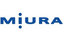 Miura Boilers Continue To Expand Rep Base As The Company Grows USA Market Share