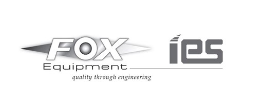 Fox Equipment Acquires Industrial Environmental Systems Inc. (IES)