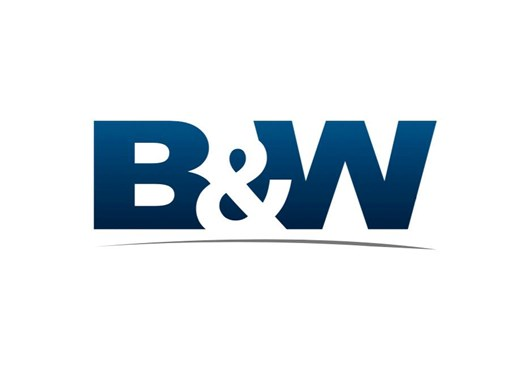 B&W Awarded Significant Contract to Provide Boilers for Canadian Oil Sands Project