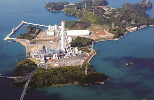 Game-Changing Coal Power Technologies