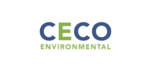 CECO Environmental to Participate at the 6Th Annual ROTH New Industrials 1X1 Event in New York