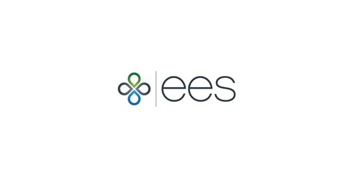 EES Announces Acquisition of Delta Measurement & Controls, LLC and Combustion Technologies Corporation