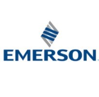 Emerson Launches 'Legends of HVAC' Podcast Series