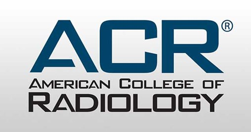Young Radiology Leaders Awarded Scholarships to Attend ACR Radiology Leadership Institute Summit