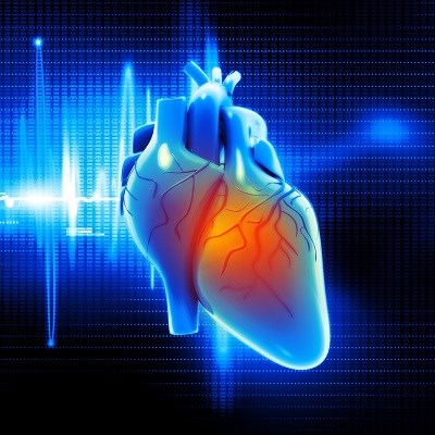 Heart Valve-Tracking Algorithm Boosts Viability of 4D MRI