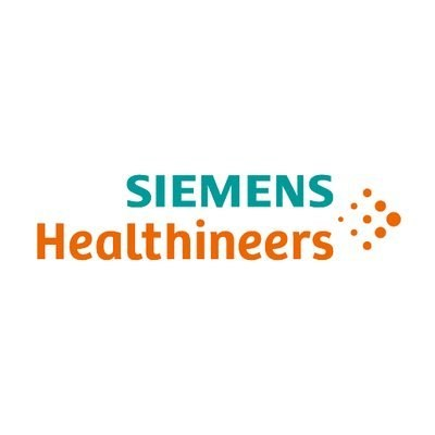 Siemens Healthineers' Imaging Business 'Super-Strong' Says Montag