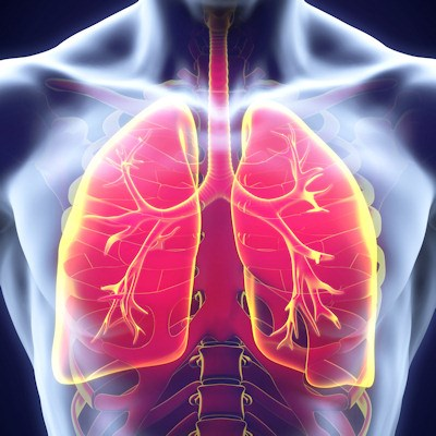 New SPECT Tracer Targets NSCLC Receptor