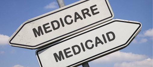 Medicare, Medicaid Shortchanged Hospitals $76.8B