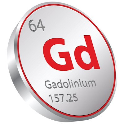 Is Gadolinium Deposition Disease Really a Disease?