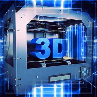 3D Printing Enhances Training for Cleft Lip Repair