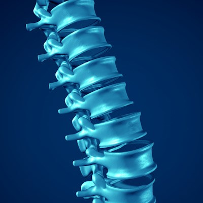 Is Fluoroscopy or CT Guidance Best for Spinal Injections?