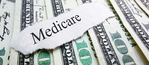 Most Medicare Value-Based Hospitals Will Get More Money in 2019