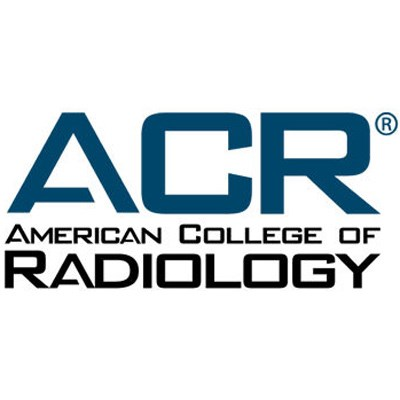 ACR: No News Is Good News in MPFS 2019