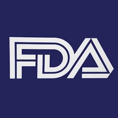 FDA Unveils Draft Framework for Pre-Cert Pilot Program