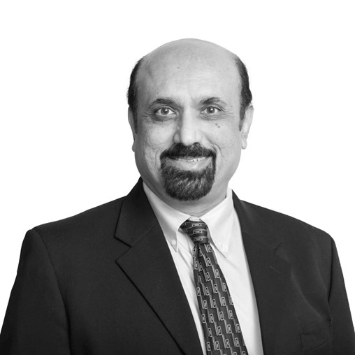 Stantec Bolsters Mid-Atlantic Transportation Practice With Addition of Hiten Patel