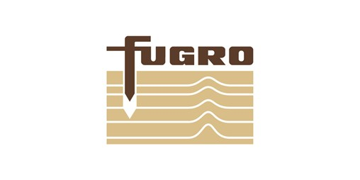 Fugro's Geotechnical Talent and Project Performance Recognised With Industry Awards