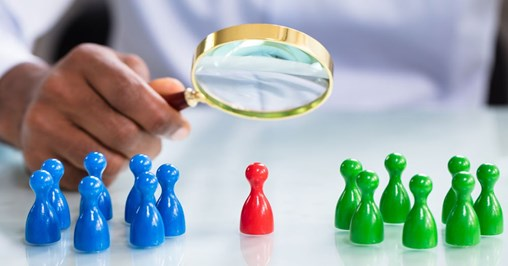8 Market Segmentation Mistakes You Might Be Making
