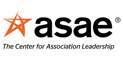 ASAE Marketing, Membership & Communications Conference Challenged and Inspired Attendees