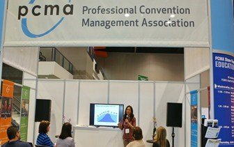 PCMA 2015 BOARD OFFICERS AND DIRECTORS ANNOUNCED