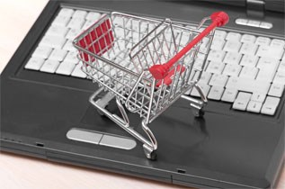 Catering to Online Shoppers' Preferences