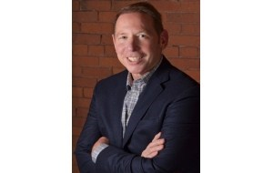 Brennan takes the helm at QuickMobile