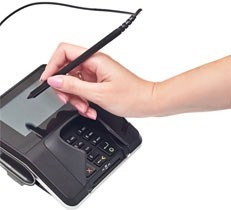 Coming Soon: EMV® Chip-and-PIN or EMV Signature Transactions