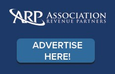 Reach The Associations Newsfeed subscribers by Advertising Here!