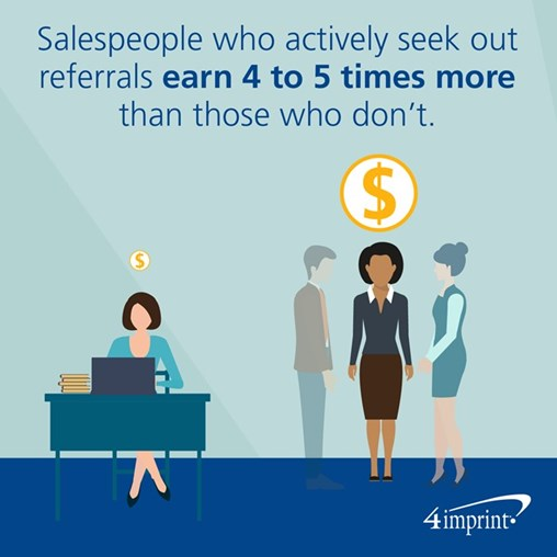 How to Keep Customers Flowing Through Your SalesPipeline