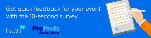 Get-Feedback-with-Survey-Guest-Blog