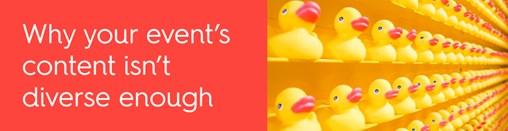 Event-Content-Diverse-Enough-Blog
