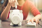 30 Ways to Save Money on Your Next Association Event