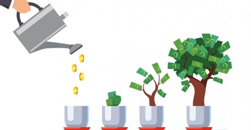 4 Ways to Boost Event-Related Revenue