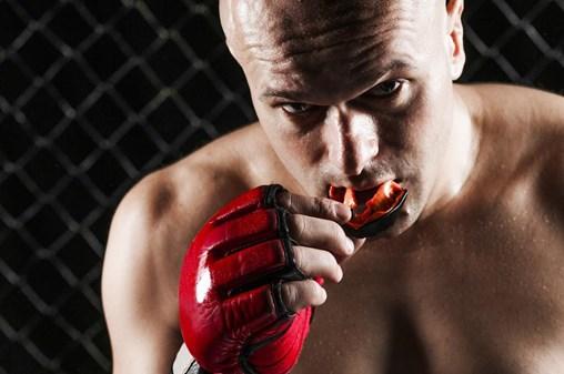 debunking sports mouthguard myths