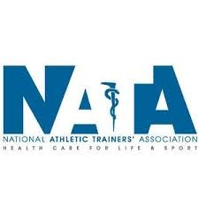 NATA Statement on Collegiate Medical Models: A Call to Be Proactive