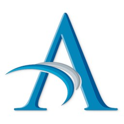 Andrews Institute Offers Leading-Edge Procedure for Carpal Tunnel Syndrome