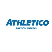 Athletico Physical Therapy Opens in New Berlin