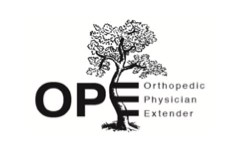 ASOP Project 78 – Pathway to Orthopedic Specialty