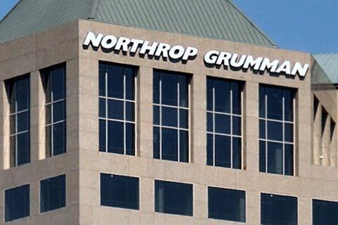 Northrop Grumman Board Increases Quarterly Dividend 10 Percent to $1.32