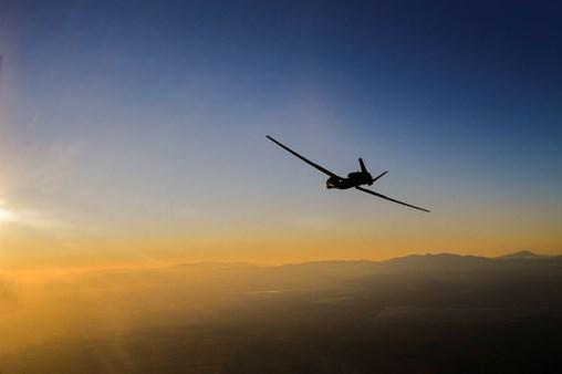 Air Forces BACN Receives AFA Innovation Award