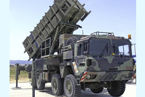 SMi Release 8 Key Reasons to Attend Air Missile Defence Technology Conference 2019