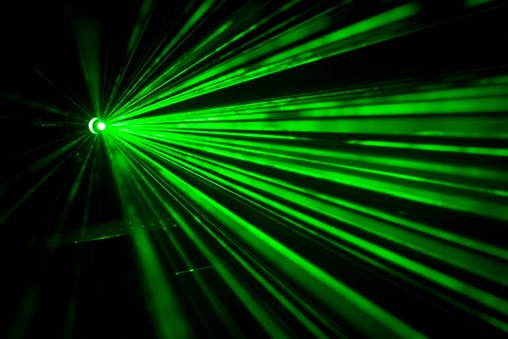 Laser Warning System Deployment in Air Force to Account for Over 1/4Th of Global Deployment in 2028